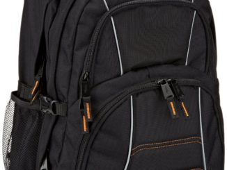 AmazonBasics Laptop-Rucksack