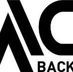 Bach Rucksäcke logo