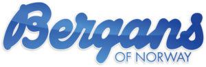 Bergans-Rucksäcke-logo