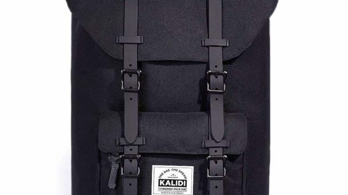 KALIDI Laptop Rucksack