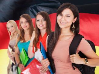 Welche Rucksack-Hersteller kommen aus Deutschland