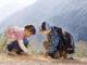 Welcher Rucksack ist gut für den Waldkindergarten
